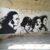 The Beatles landmark that India forgot