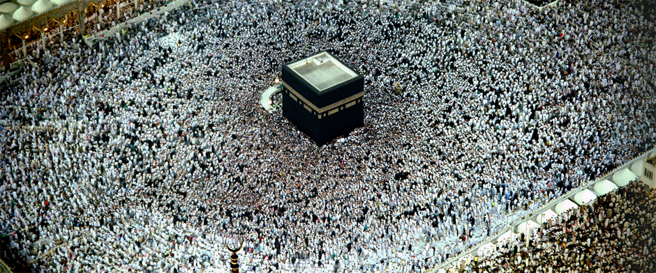 mecca_ramadan